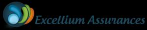 logo excellium assurance, excellium assurance, excellium assurance blagnac