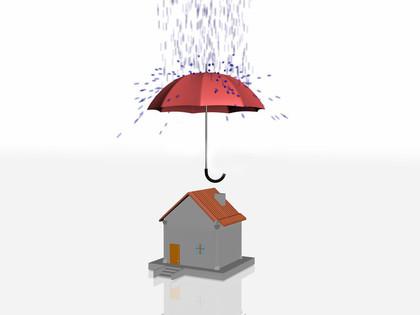 excellium assurance, assurance, parapluie assurance