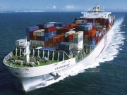 maritime transport, excellium assurance, assurance blagnac