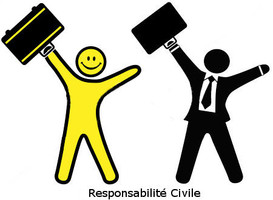 responsabilite civile, excellium assurance, excellium assurance blagnac